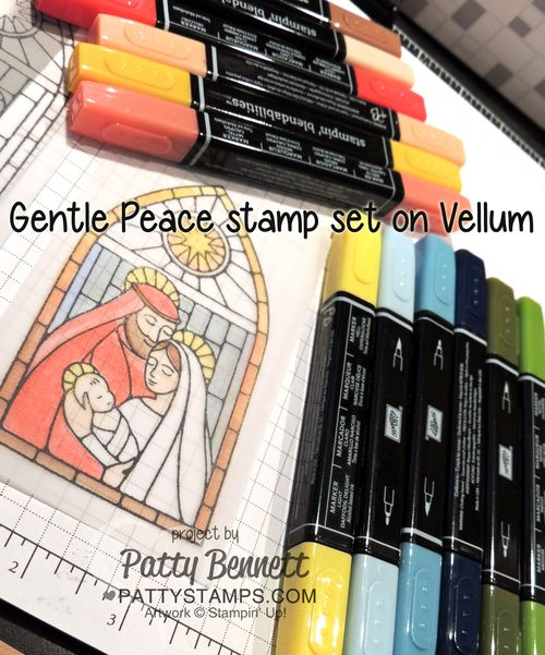 Gentle-peace-stained-glass-stampin-up-christmas-vellum-blendabilities