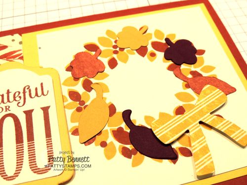 Wondrous-wreath-fall-grateful-card-stampin-up-leaves