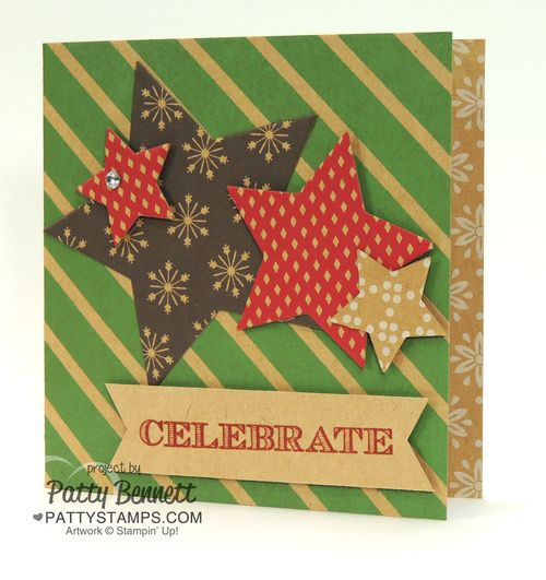 Star-framelits-under-the-tree-square-cards-2