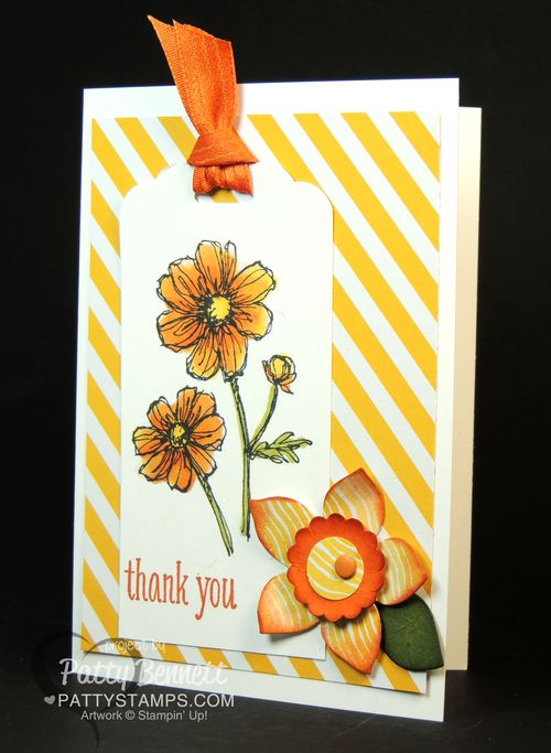 Blendabilities-bloom-with-hope-daffodil--stampin-up-card-1