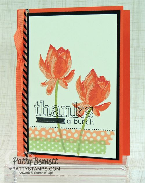 Lotus-blossom-sale-a-bration-stampin-up-washi-tape-sweet-dreams-card