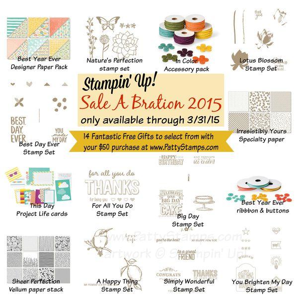 2015-sale-a-bration-ends-march-31