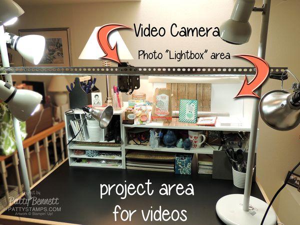Loft-redo-video-set-up-photo-lightbox-stampin-up-craft-room-pattystamps-2