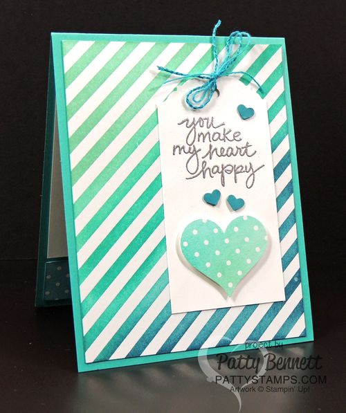 Lovely-amazing-you-irresistibly-yours-happy-heart-card