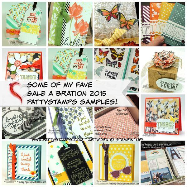 Pattystamps-sale-a-bration-2015-stampin-up-favorite-cards