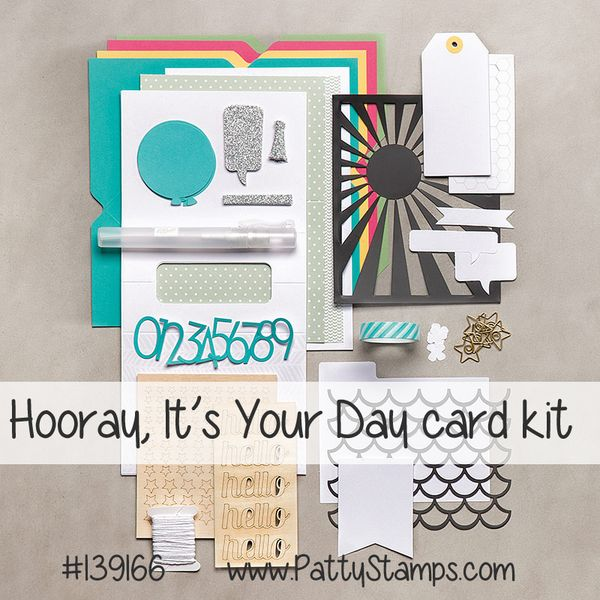 139166-hooray-its-your-day-kit-stampin-up
