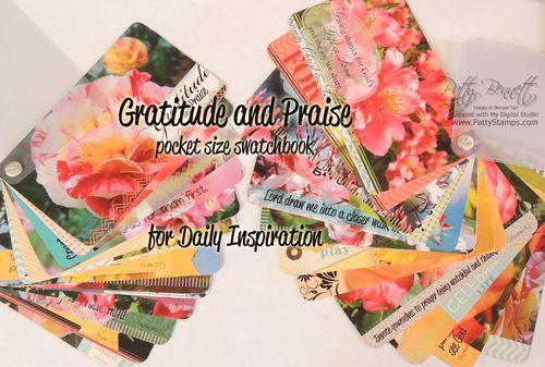 Gratitude-swatchbook-mds-7