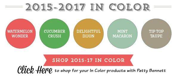 Shop-in-color-2015-2017-pattystamps
