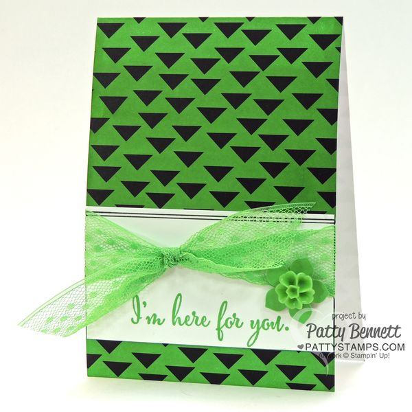 2015-2017-in-color-march-paper-pumpkin-brayer-black-white-cards-pattystamps-cucumber-crush