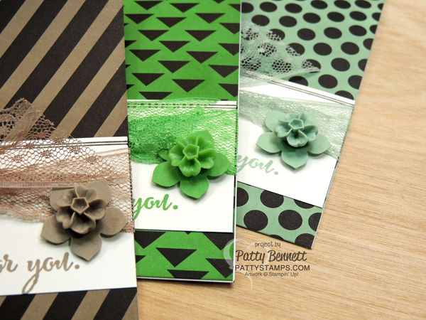 2015-2017-in-color-march-paper-pumpkin-brayer-black-white-cards-pattystamps-blooms-2