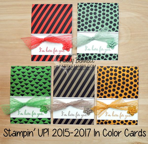 2015-2017-in-color-paper-pumpkin-brayer-black-white-cards-pattystamps-2