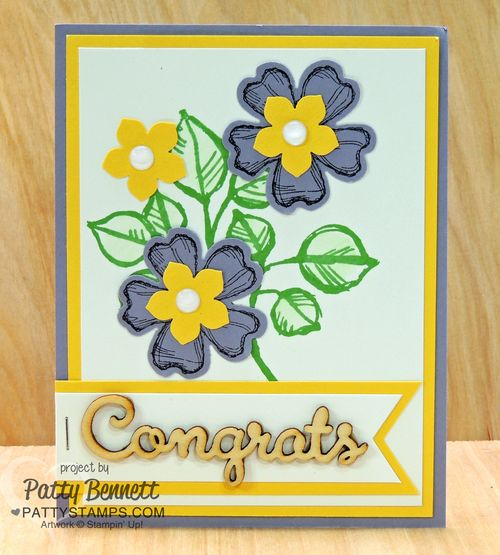 Birthday-blossoms-stampin-up-card-pattystamps-flowers-wisteria-swap-2