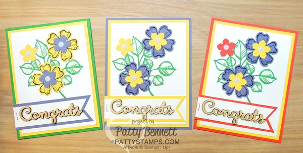 Birthday-blossoms-stampin-up-card-pattystamps-flowers-wisteria-swaps