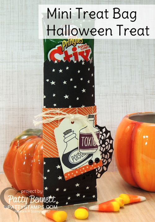 Mini-treat-bag-halloween-poison-toxic-stampin-up-pattystamps