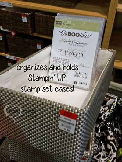 Container-store-organize-stamp-sets-pattystamps
