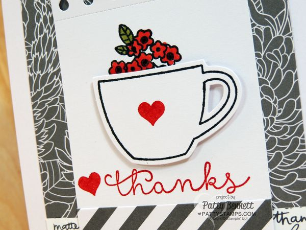 July-2015-paper-pumpkin-stampin-up-card-kit-pattystamps-cottage-greetings-coffee-cup