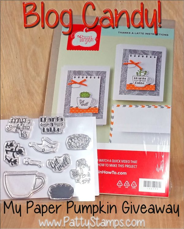 July-paper-pumpkin-stampin-up-blog-candy-pattystamps