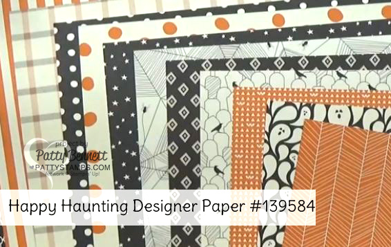 DSP-happy-haunting-stampin-up-halloween-paper-pattystamps