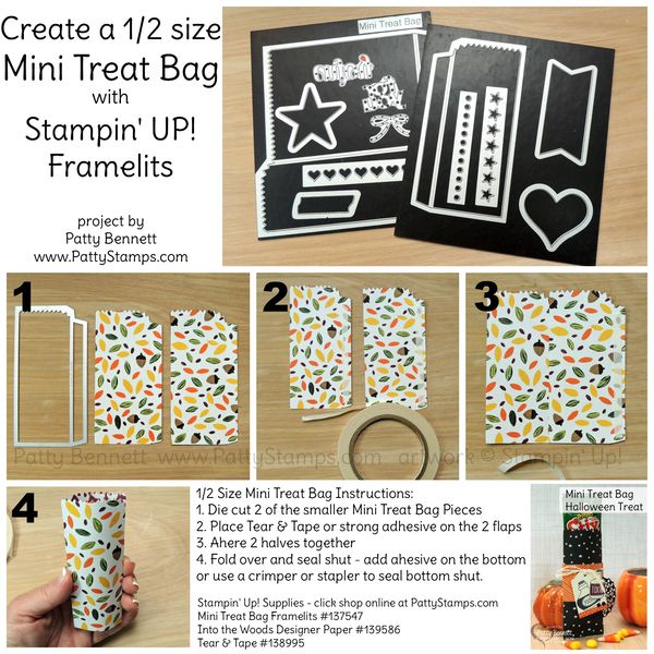 Mini-treat-bag-stampin-up-half-size-halloween-pattystamps