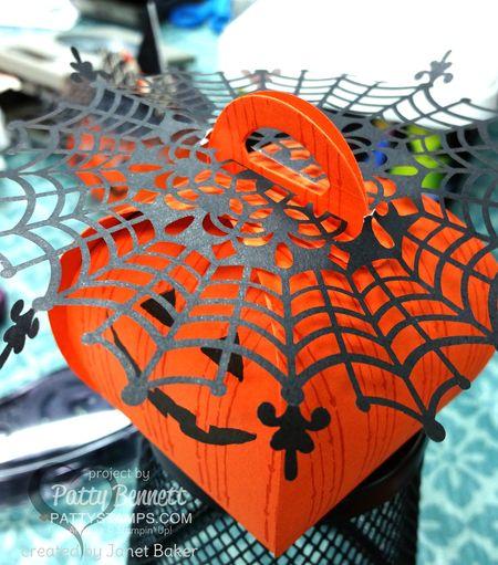 Halloween-curvy-keepsake-box-treat-witches-hat-stampin-up-pumpkin-2