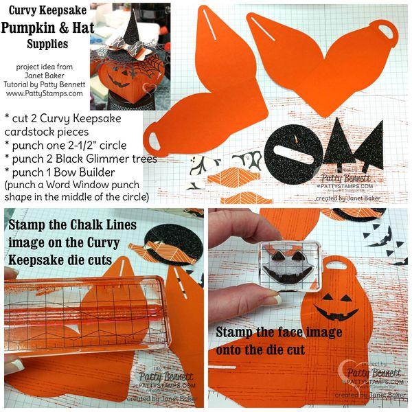 Halloween-curvy-keepsake-pumpkin-witches-hat-supply-list-stampin-up
