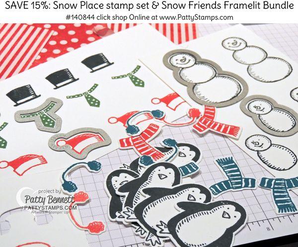 Snow-place-friends-bundle-stampin-up