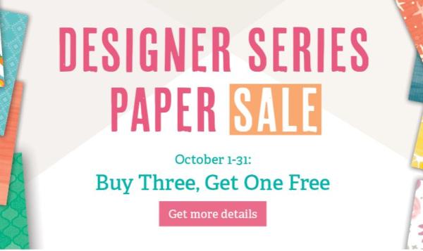 Oct 2016 dsp buy 3 get 1 free
