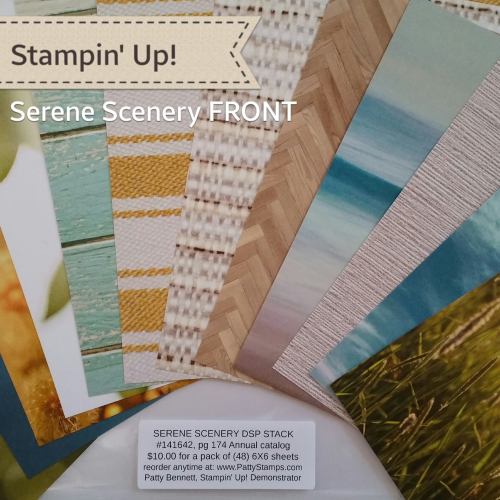 Serene-scenery-paper-stack-stampin-up