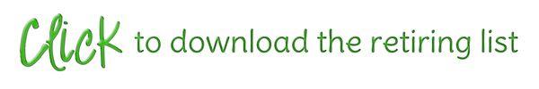 Click download stampin up retiring list