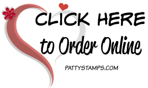 Click-here-order-online-pattystamps-stampin-up