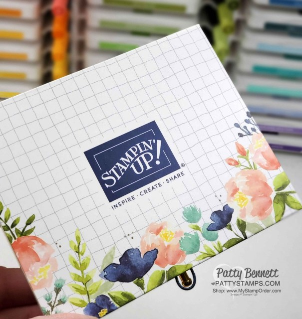 Pin for Stampin' UP! Personal Sales of $2.2 million. www.PattyStamps.com Patty Bennett Top Achiever.