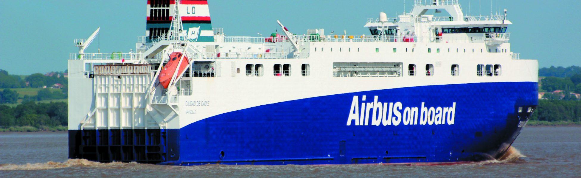 AirbusPauillac(photo F.FATIN)