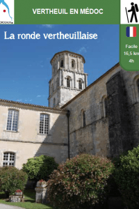 Vertheuil3_couv