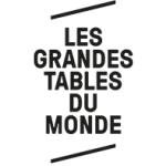 Logo_Grande_tables_Du_monde