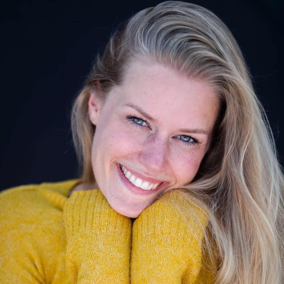 Paul-Cynthia_Nienke van der Linden