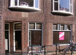 AlmeloMolenstraat-561d_1