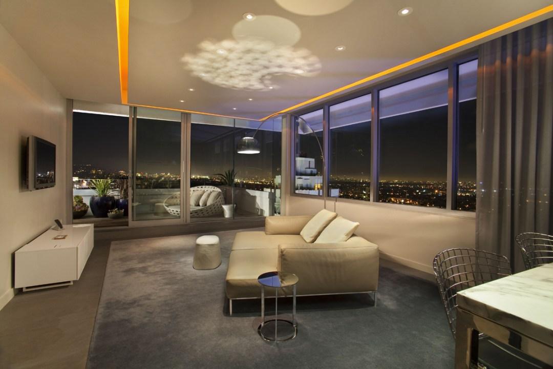 suites_los_angeles_donde_curar_la_resaca_de_los_oscar_37865099_1200x800