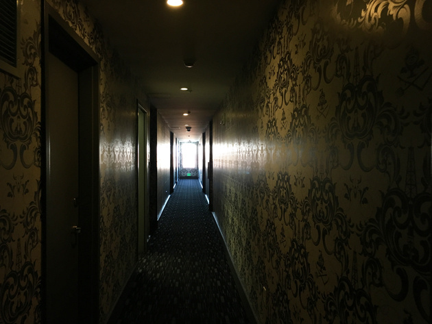 hotel_padre_bakersfield_california_9286_630x