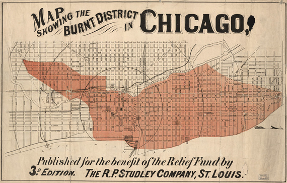 incendio-de-chicago