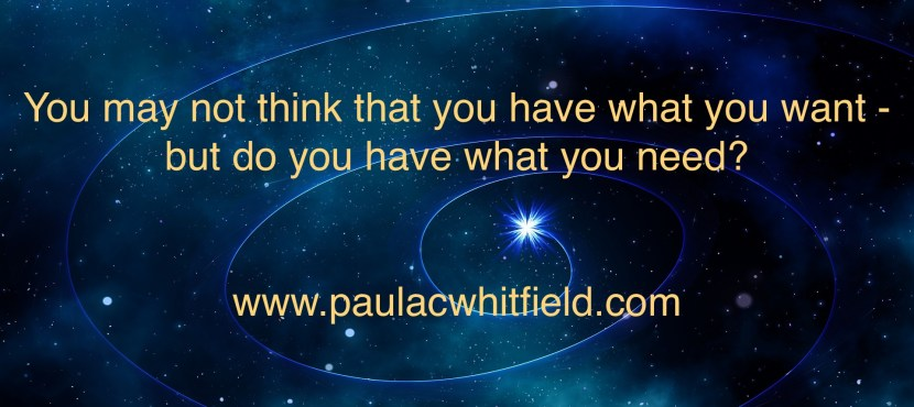 Paula C Whitfield motivational speaker, public speaker, consultant and coach