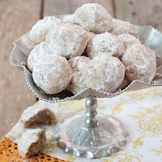 Remarkable Italian Wedding Cake Recipe Paula Deen Italian Wedding Cake Aka Easy Diy Christmas Decorations Tissureus