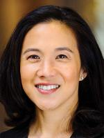 Leadership Summit 2017: Angela Duckworth