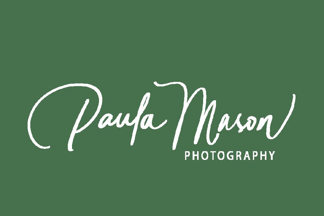 Paula Mason Photography