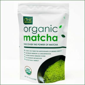 Matcha Cake Recipe made with Green Tea Powder