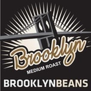 Honorary Brooklynite #Coffee Giveaway ends 4/25 #BBR #BrooklynBeanRoastery