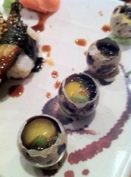 quail_eggs