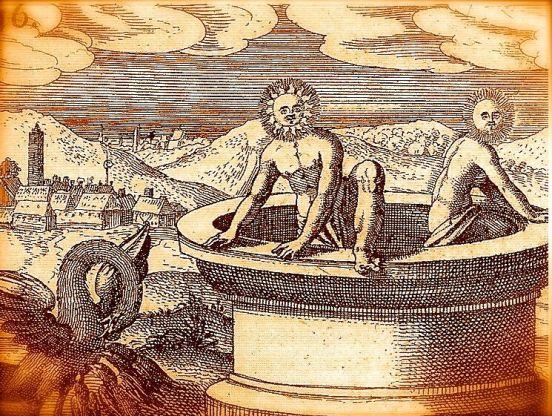 Como-utilzo-a-astrologia