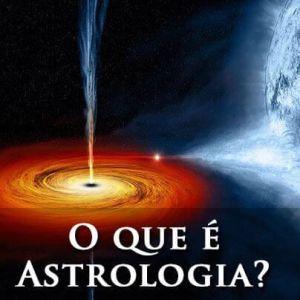 significado de astrologia