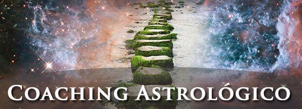 coaching astrológico