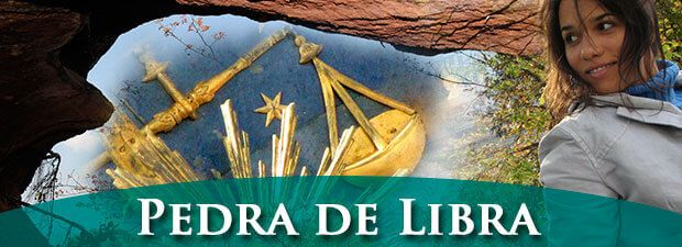pedra do signo de libra
